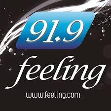 Feeling 91.1