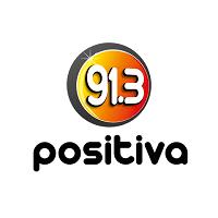 Positiva FM 91.3