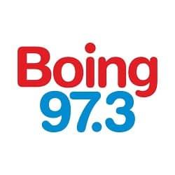 Radio Boing