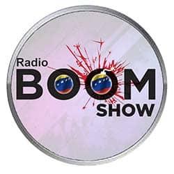 Radio Boom Show